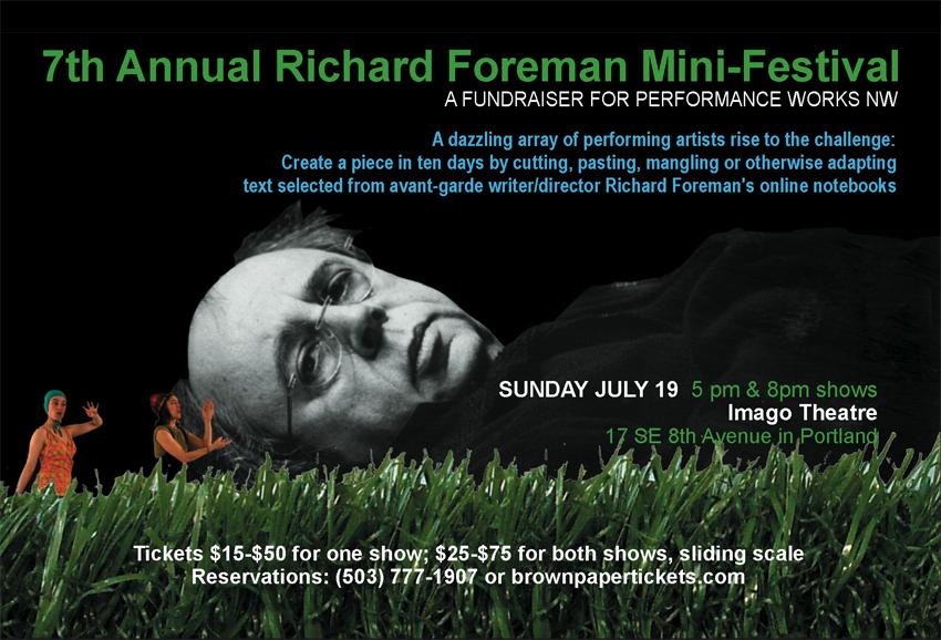 Foreman_postcard_front2
