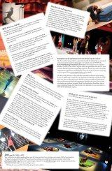 December Solstice News 2012