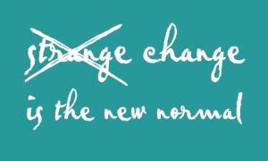 change_Portland2