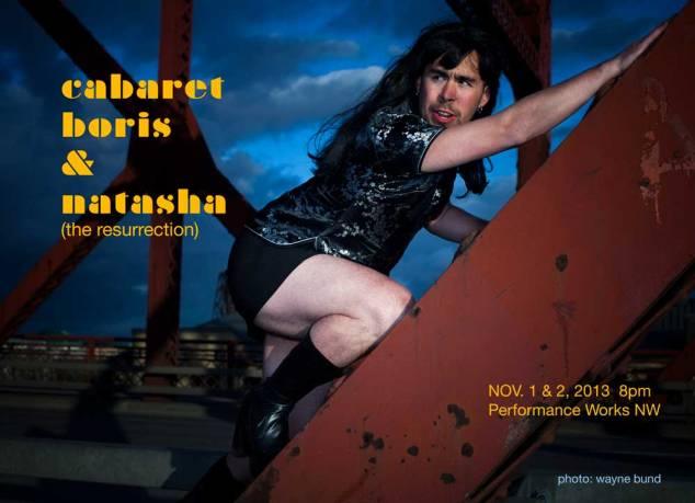 Cabaret-2013-front