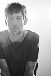 photo of Luke Gutgsell