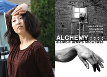 Alchemy-front