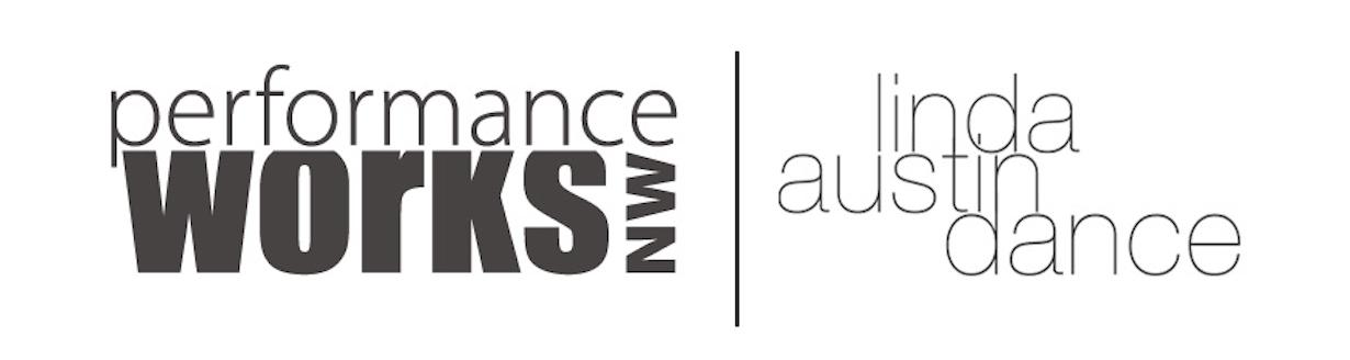 Rehearsal & Workshop Rental | Performance Works NW || Linda