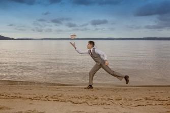 ilvs strauss || photo: Tim Summers