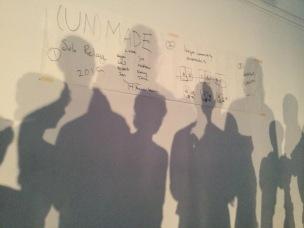 shadow group