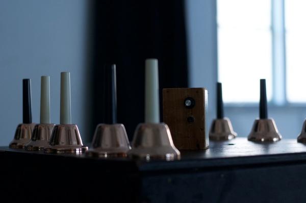 last-bell-bells