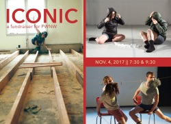 iconic-front-2