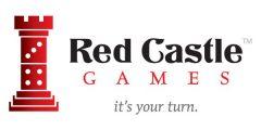 cropped-red-castle_horizontalgradient-e1427914370499