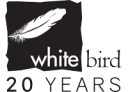 whitebird-20th-anniversary-logo-200x144