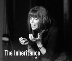 THE INHERITANCE-GIGI-LONG copy