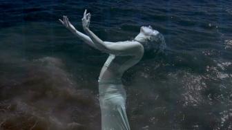 Sophia Wright Emigh - dance photo