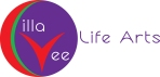 CVLA.logo.color-300.jpg