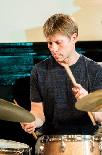Tim DuRoche